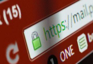 Përplasen Google dhe Symantec në lidhje me sigurinë e uebsajteve