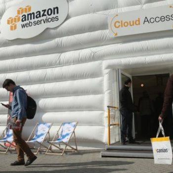 Problemet në qendrën e të dhënave të Amazon nxjerrin offline Quora dhe Trello