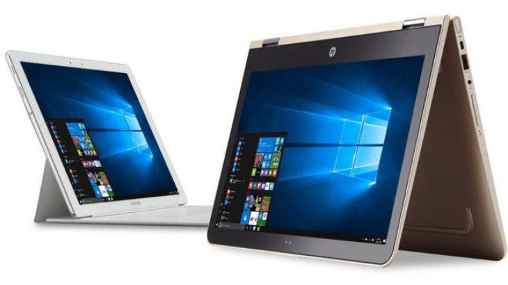 Microsoft u jep përdoruesve të Windows 10-ës më shumë kontroll mbi përditësimet