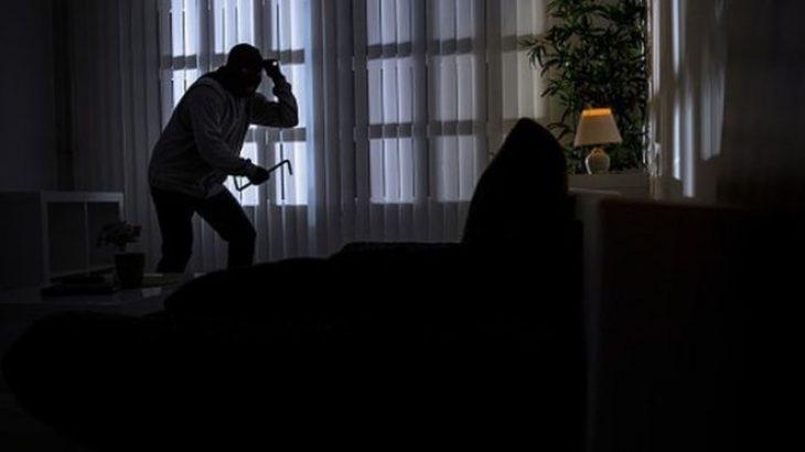 Europol: Teknologjia fshihet pas çdo aktiviteti kriminal serioz