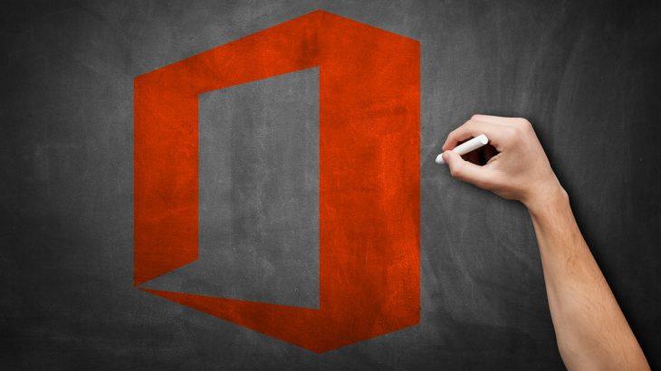 Aftësohuni në Microsoft Office me këto video trajnime falas