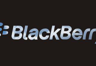 BlackBerry nuk është më një kompania e prodhimit të telefonëve celular