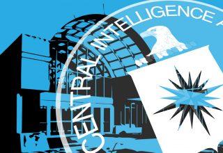 Wikileaks detajon metodat e CIA-s për hakimin e iPhone dhe Mac
