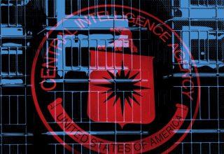 Apple: Problemet e sigurisë zbuluar nga Wikileaks janë adresuar të gjitha