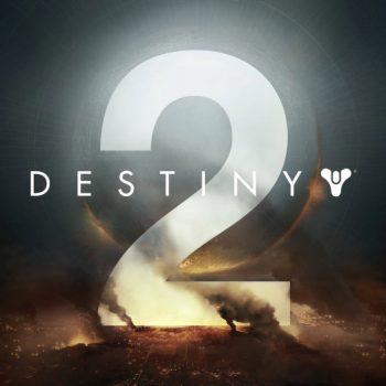 Bungie njofton ardhjen e Destiny 2 me një imazh