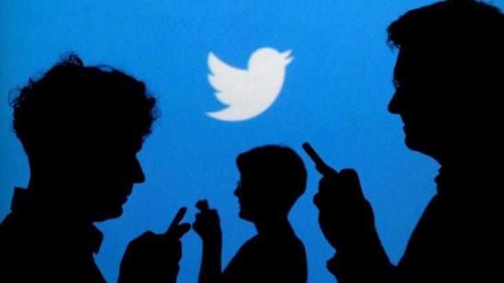 Twitter ka mbyllur 636,000 llogari në përpjekje për të luftuar ekstremizmin