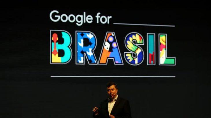 Google sjell thirrjet vetëm me zë në aplikacionin Duo