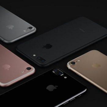 Apple iOS 10.3 i disponueshëm: Çfarë ka të re?