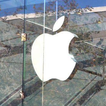 Apple blen aplikacioni Workflow, tani e tutje do të jetë falas