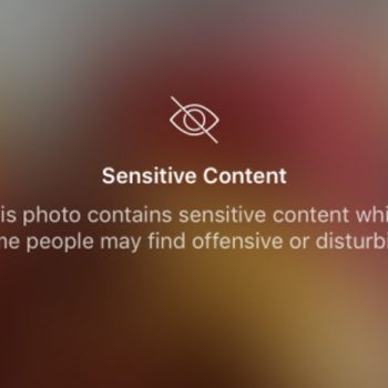 Instagram shton autentikimit me dy faktorë, censuron fotot