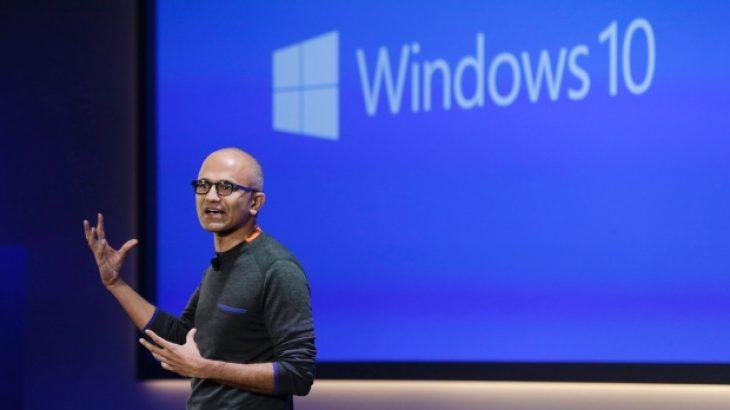 Do të kalojnë muaj përpara se Përditësimi i Krijuesve në Windows 10 të mbërrijë tek ju