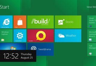 Microsoft do të bllokojë përditësimet në Windows 7 dhe 8 për kompjuterat me procesorët e fundit AMD dhe Intel