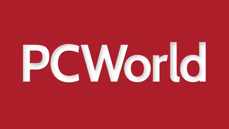 Muaji Maj Java 3-të në PCWorld Albanian: Finalizohet Albanian ICT Awards, Java e Inovacionit si dhe lajme të reja rreth Windows 10-tës