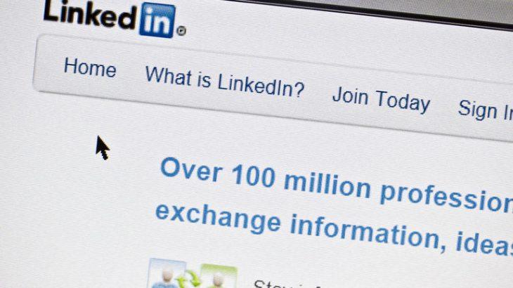 Hakerat kanë përdorur rrjetin social Linkedin për të kompromentuar sisteme biznesesh dhe institucionesh