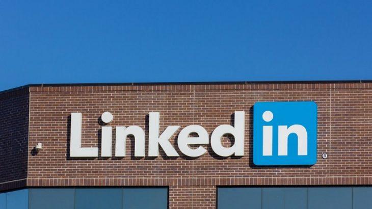 Linkedin riformatoi seksionin e vendeve të punës me ndërfaqe dhe funksionalitete të reja