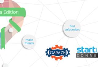 Garazh dhe StartUs sjellin StartUs Connect Tirana 1.0 në Shqipëri