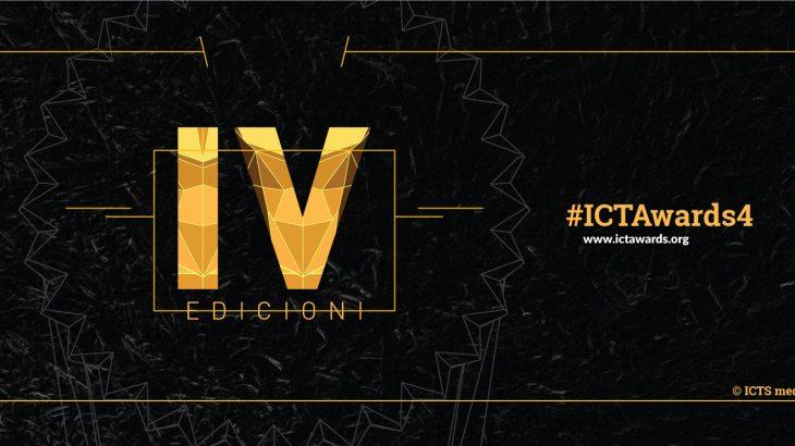 Albanian ICT Awards, një trashëgimi e një shpirti të madh të një vendi të vogël