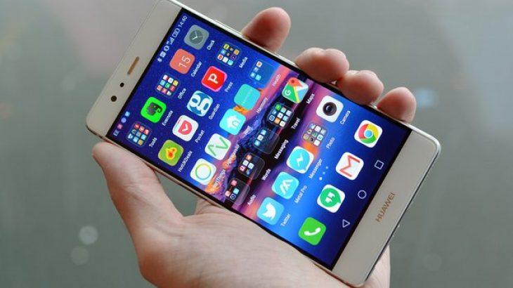 Samsung Galaxy S7 Edge: Ky është telefoni për tu mundur (Vështrim)