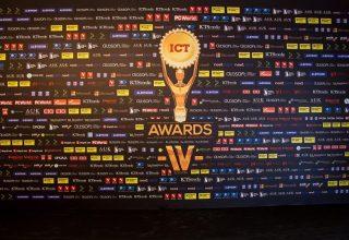 U shpallën fituesit e edicionit të katërt të shpërblimeve në fushën e teknologjisë dhe informacionit, Albanian ICT Awards