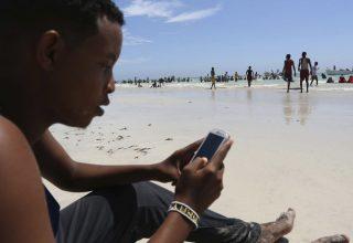 Cila është kostoja reale e zotërimit të një telefoni mobil?