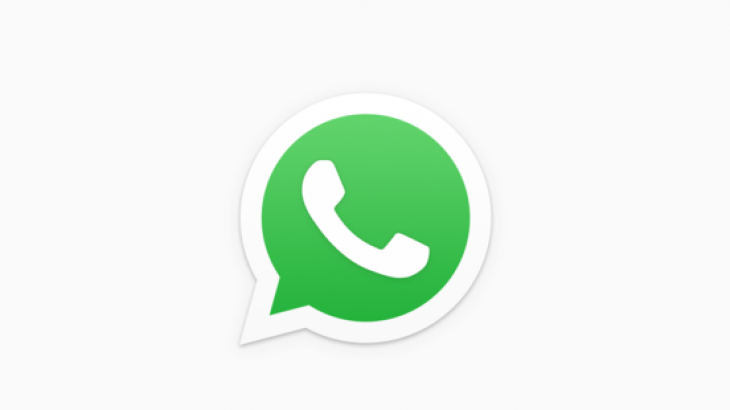 WhatsApp shton veçori të reja të stilit Snapchat në aplikacionin Android