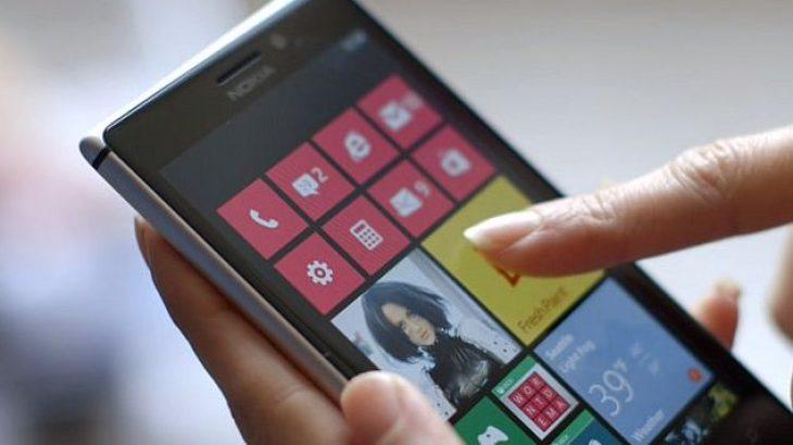Nokia konfirmon telefonin e parë në 2017-tën