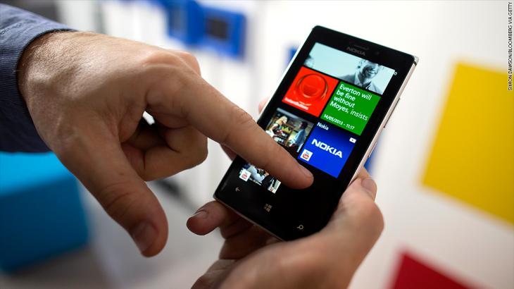 Telefonët Nokia rikthehen në fillim të 2017-tës por me sistem operativ Android