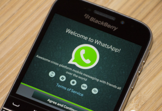WhatsApp zgjeron deri më 30 Qershor mbështetjen për telefonët BlackBerry dhe Nokia