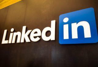 Microsoft finalizon blerjen 26,2 miliard dollarëshe të Linkedin