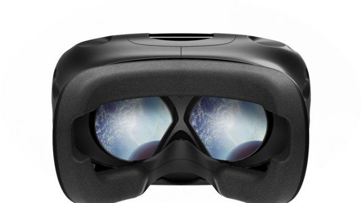 Google, HTC dhe Oculus bashkohen për të standartizuar industrinë e realitetit virtual