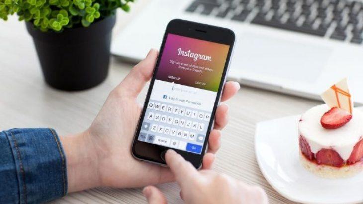 Baza e përdoruesve të Instagram u rrit në 600 milion