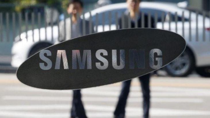 Samsung marrëveshje me LG për prodhimin e baterive të telefonëve Galaxy