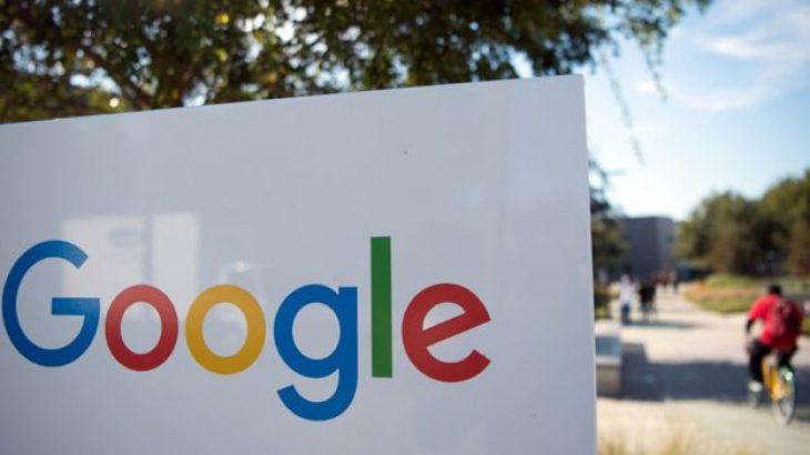 Google adreson dezinformimin dhe gjuhën e urrejtjes në rezultatet e kërkimit