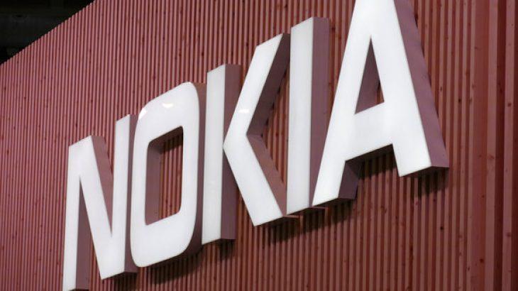 Nokia dërgon një tjetër padi ndaj Apple, shkon në 40 numri i patentave