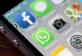 WhatsApp ndalon së funksionuari në Android 2.1, 2.2, iOS 6 dhe Windows Phone 7