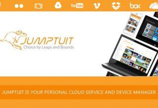 Jumptuit, iniciativa e shqiptarit Donald Leka tashmë e integruar me Office 365