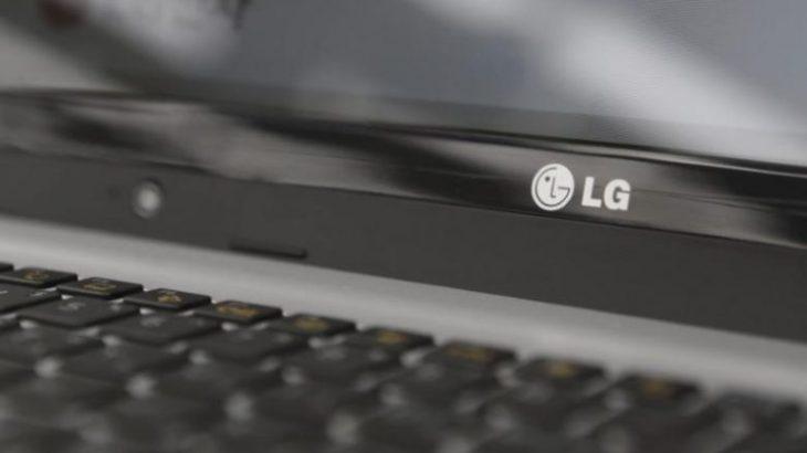 LG raporton defiçitin e parë financiar që nga 2010
